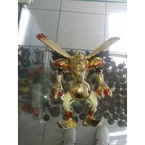 Boneco Coleção Digimon Antigo Raro Anos 2000