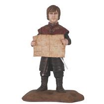 Game Of Thrones Figure - Tyrion Lannister - Dark Horse