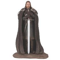 Game Of Thrones Figure - Ned Stark - Dark Horse