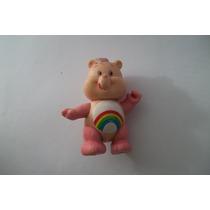 Boneco Ursinhos Carinhosos Rosa - Estrela