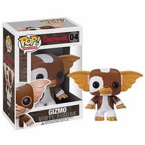 Boneco Gremlins Gizmo Funko Pop!