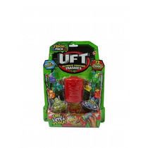 12 Trash Pack Uft Ultimate Fighting Dtc 3135