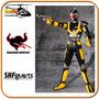 S.h. Figuarts Masked Rider Roborider Kamen Rider