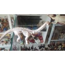 Boneco Coleção Jurassic Park #3
