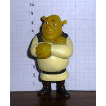 Shrek - Miniatura Sherek Oca