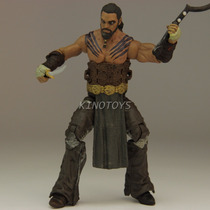 Khal Drogo Game Of Thrones Legacy Collection Funko
