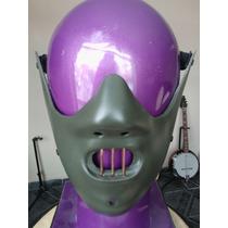 Mascara Hannibal