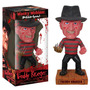 Nightmare On Elm Street Freddy Krueger Wacky Wobbler - Funko