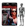 Boneco Robocop The Terminator T800 Endoskeleton - 10 Cm