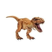Boneco Jurassic World Tyrannosaurus Rex Eletrônico T-rex