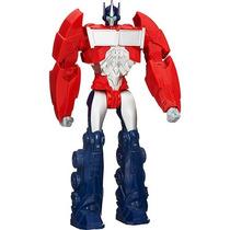 Transformers Prime Optimus Prime Autobot - Hasbro