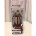 Action Figure Mc Farlane Assassins Creed Altair Ibn-la