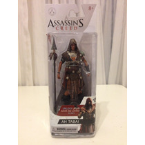 Action Figure Boneco Mc Farlane Assassins Creed Ah Tabai