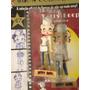 Coleção Betty Boop Edição 47 Padeira