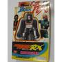 Kamen Rider Rx Black - Roborider Glaslite Novo Na Embalagem