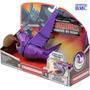 Tambor Trovão Roxo Thunderdrum 7cm Como Treinar O Seu Dragão