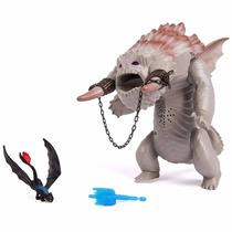 Dragão Batalha Final Bewilderbeast Como Treinar Seu Dragão 2