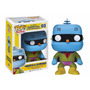 Pop Animation Frankenstein Jr & The Impossibles 3930 Funko