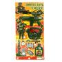 Boneco Força Militar Brinquedo Kit Aventura Frete Grátis