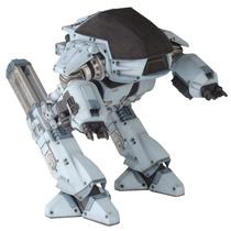 Hot Toys Robo Ed-209 Robocop Frete Gratis