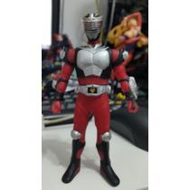Kamen Rider Ryuki Boneco Articulado Yutaka Original Dragon