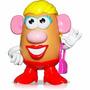 Brinquedo Boneca Senhora Cabeça De Batata Toy Story - Hasbro