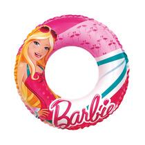 Boia Barbie Glamourosa Pequena - Fun