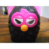 Furby - Coleção Mcdonald