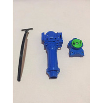 Launcher Grip Beyblade
