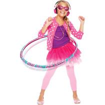 Barbie Bambole Standart - Lider