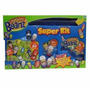 Mighty Beanz Super Kit - Dtc - Novo