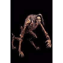 Movie Maniacs: Patrick Species - Mcfarlane