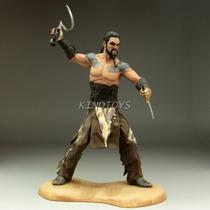 Khal Drogo Game Of Thrones Dark Horse Deluxe Dh-204950