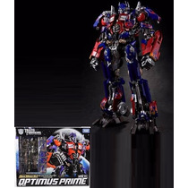 Transformers Optimus Prime Dual Model Takara Tomy Rarissimo