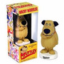 Hanna-barbera Wacky Wobbler Muttley Funko 7975