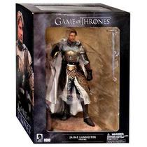Game Of Thrones: Jaime Lannister - Dark Horse