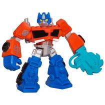 Transformers Rescue Bots Optimus Prime 9 Cm Hasbro A2126
