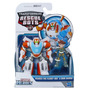 A0672 Transformes Rescue Bots Blades E Dani