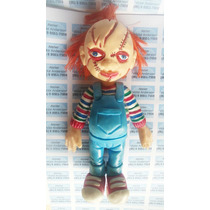 Figure Chucky Boneco Assassino