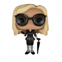 Funko Pop! American Horror Story Coven Fiona Goode Blood
