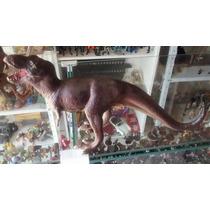 Boneco Coleção Jurassic Park #16