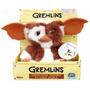 Gremlins - Gizmo - Dancing Gizmo - Figura Neca - Eletrônica