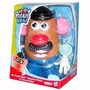 Mr Potato Head ( Sr Cabeça De Batata ) Hasbro