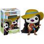Funko Pop! Marceline Com Guitarra - Adventure Time