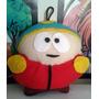 Pelucia South Park - Eric Cartman