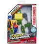 Boneco Transformers Mashers E Autobot Springer Brinquedo