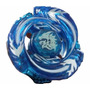 Beyblade Metal Masters Ultimate Meteo L-drago Assault Bb-98