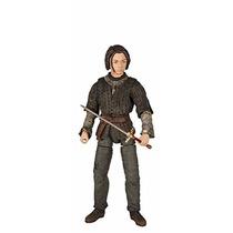 Game Of Thrones - Arya Stark - Legacy Action Figure - Funko