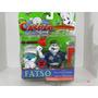 Gasparzinho Fatso - Formadores De Fantasma