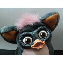 Coleção Furby Gremlin Pelucia Mc Donalds